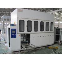 苏州富怡达专业设计LCD背框、塑胶(ABS/PC)专用超声波环保清洗机