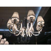 yesleds S型灯带,LED 2835 灯带,树脂字,迷你字专用灯带