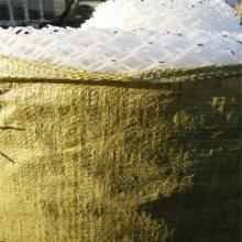 拉伸塑料网 塑料平网设备生产 鸽子繁殖笼