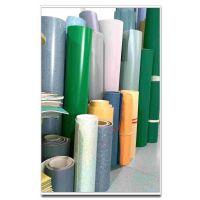 科洛弗天然环保PVC地板时尚工业地板