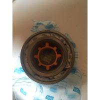 供应90363-38006.38BVV07-30G.DAC3872W-CS81丰田汽车轮毂轴承
