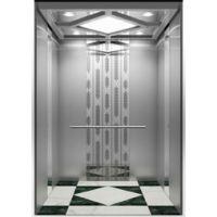 住宅乘客电梯哪买通力品牌。通力电梯郑州分公司
