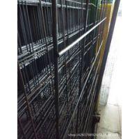 供应鸿宇筛网护栏网电焊网养殖网