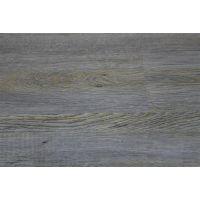 自带胶地板|旷森建材|免胶自带胶地板