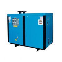 厂家直销博莱特BLR活塞式压缩机冷冻式干燥机