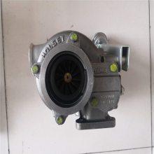 燃油滤清器3696765(夏季保养)/FF63013