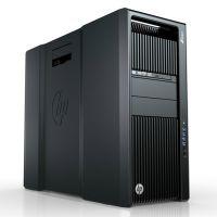 惠普/HP Z840 工作站