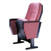 供应典创金属骨架优质礼堂椅 影院椅 阶梯教室排椅DC-4032C