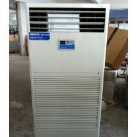 百奥湿膜加湿器YDL-612E 12kg湿帘增湿