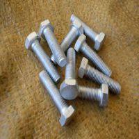 供西藏螺丝和拉萨8.8级螺丝福源