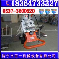 耐用型平板坡口机 西门子专用电机价格