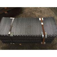 襄樊市平台专用重型钢板网生产厂