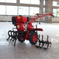 汽油微耕机 土壤耕整机械 鼎达自产自销质保