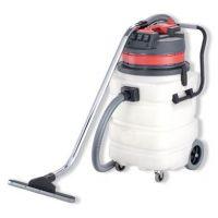 厂家批发吸尘器CL80-3大功率三马达吸尘器,百奥吸尘吸水机