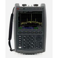 N9962A-N9962A 二手电子仪器回收