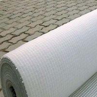 供甘肃土工布和兰州土工膜价格