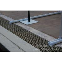 供应钢格栅哪里有呀 沟盖板上的铁格栅哪里有卖的 地沟盖板上的格栅哪里有卖的