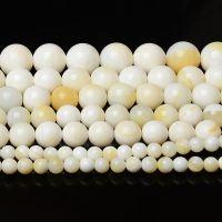 睿姝水晶 天然金丝砗磲散珠 手链串珠 东海天然水晶半成品批发