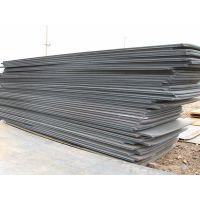 万里鸿加工Q235优质钢板 带钢 30*1750*6000建筑钢板