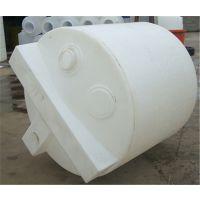 10吨液氨储罐 天津远大全国直销