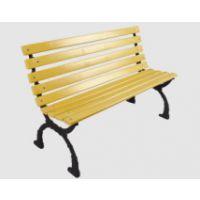 休闲椅/花园椅/公园庭院椅/长条椅/防腐防锈休闲椅广场休闲椅