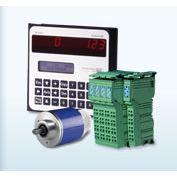 供应【DEUTSCHMANN编码器】总代理丨模块丨测速电机丨超速开关丨联轴器丨码盘丨现货批发零售