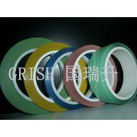 供应GRISH手机(铝镁合金)金属外壳产品打磨砂纸 研磨带 打磨片