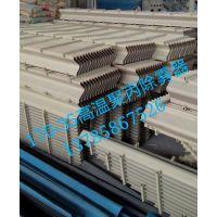 我公司是电厂用除雾器的专业生产厂家,该产品主要与电厂脱硫工程配套。13785867526