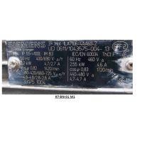 供应1LA7063-2AA12心动,不如行动,保证原装