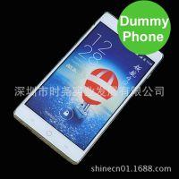 酷派CoolPad T1双棒 5951L手机模型 原厂原装1:1手感模具 样板机