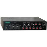 迪士普 DSPPA MP6906 MP6912 MP6925 MP6935 纯后级立体声功放
