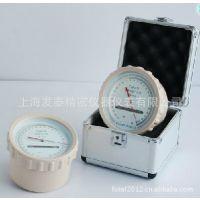 大气压力表、空盒气压表YM3型 电子气压表 数字气压表 数显气压表