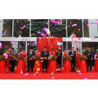 上海路演巡展活动策划,巡展演出公司