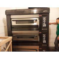 成都共好烘焙设备配套 面包披萨店设备供应商一站式服务