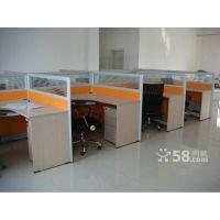 【优质直销】供应多人组合工作位电脑桌办公桌办公屏风