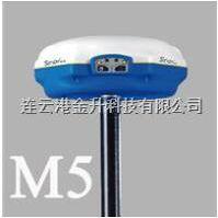 华测双微 RTK GPS M5 RK美国天宝主板RTK