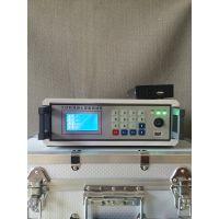 HNTT-D大体积混凝土温度测试仪丨天津混凝土测温仪