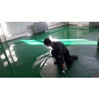 北京厂房环氧地坪公司18910905208