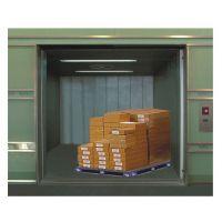嘉定工厂载货电梯,载货电梯尺寸免费测量设计