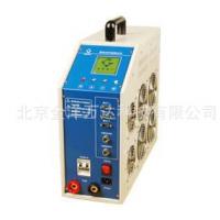 智能蓄电池组负载测试仪价格 FZY-220