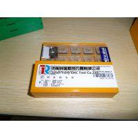 日本三菱数控刀具CNMG120408-LP MC6025加工钢件 特价