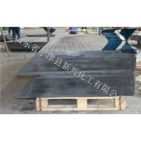 高品质加厚聚乙烯含硼板