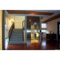 电梯销售、维修、梯控销售、安装