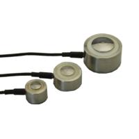 日本共和LMC-A小型压缩式称重传感器