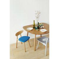 [顺吉装饰] 小型家具产品系列产品推荐 适合北欧