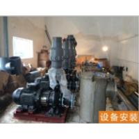 杭州泳景水处理游泳池设备维修、保养、维护