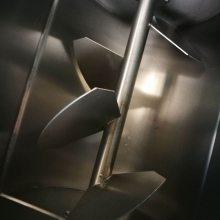 双丰不锈钢拌馅机,适用于学校食堂专用调制原料之用
