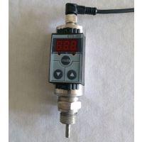 辽阳顺鑫ETS300电子温度继电器
