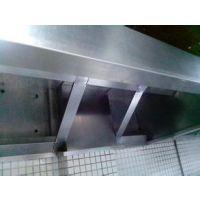 上海金山区吕巷镇清洗油烟机 清洗清理隔油池
