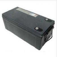 松下蓄电池 LC-P12200ST 12V200AH铅酸免维护UPS阀控式蓄电池